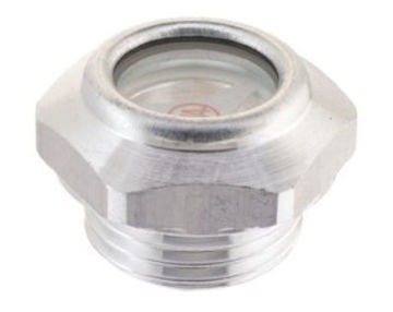 Picture of Oil Vision Plug
